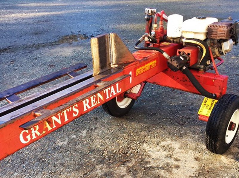 Image #1 from Brian Grant - Grant Rentals - Bridgewater, MA