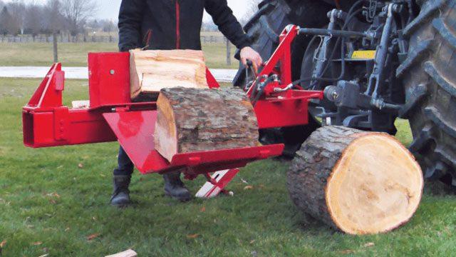 custom-options-log-splitters