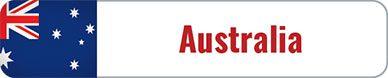 Split-fire - Rentals & Dealers - Australia