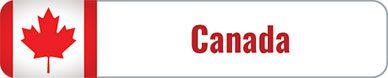 Split-fire - Rentals & Dealers - Canada