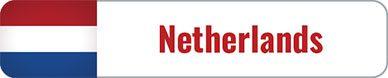Split-fire - Rentals & Dealers - Netherlands