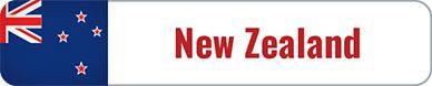 Split-fire - Rentals & Dealers - New Zealand
