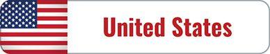 Split-fire - Rentals & Dealers - United States