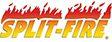 Split-Fire log-splitters