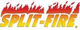Split-Fire log splitters